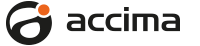 accima agence conseil en communication