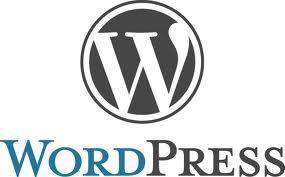 Création de site web et blog wordpress boulogne sur mer calais dunkerque saint omer