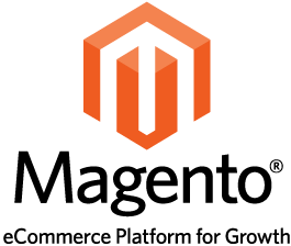 magento logo création de site e-commerce boulogne calais dunkerque saint omer