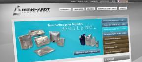 BERNHARDT-1_Site-web_ACCIMA