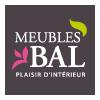 Création de logo logotype Boulogne-sur-mer Calais Saint Omer Dunkerque Lille Meubles Bal logo