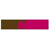 Création de logo logotype Boulogne-sur-mer Calais Saint Omer Dunkerque LILLECréation de logo logotype Boulogne-sur-mer Calais Saint Omer Dunkerque Lille coco-papaya création de site web e-commerce Boulogne-sur-mer
