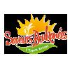 Création de logo logotype Boulogne-sur-mer Calais Saint Omer Dunkerque saveurs boukannées logo