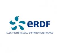 EDF - Trophées du Développement Durable 2009-2010 - Réalisation ACCIMA communication