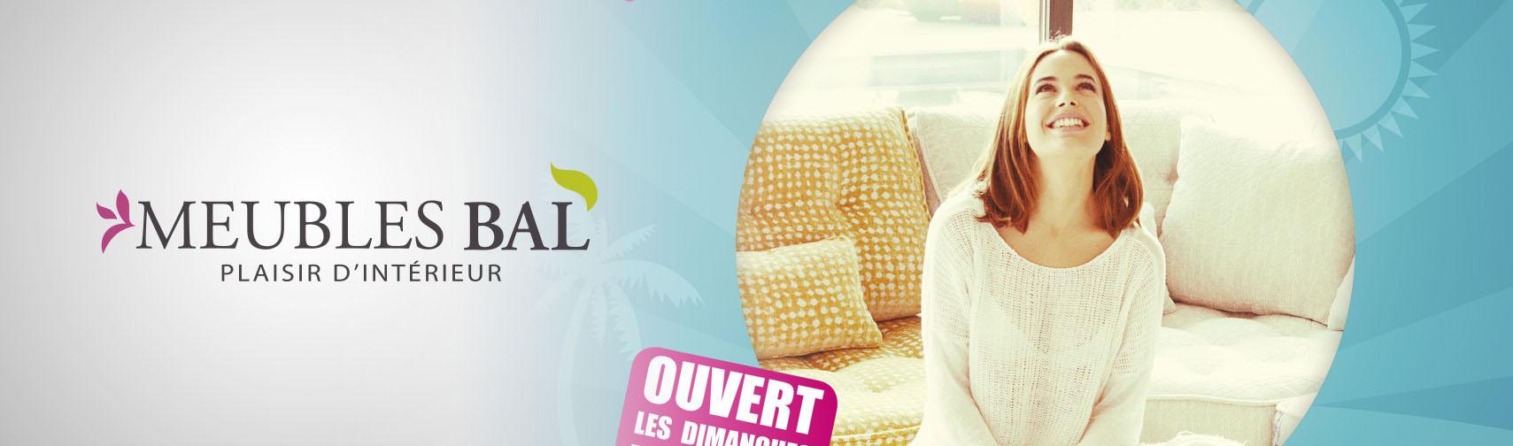 XO-VIN refonte site e-commerce Boulogne-sur-Mer