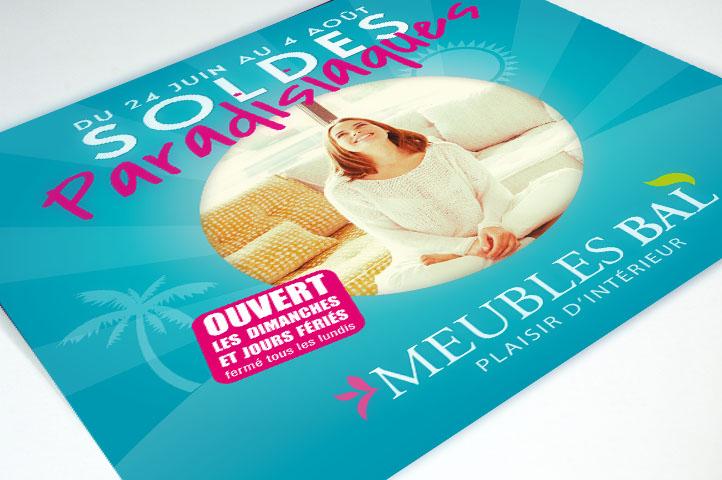 Meubles-BAL