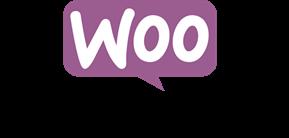 woocommerce ecommerce _boulogne-sur-mer